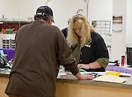 Linn County Commercial - November 2010