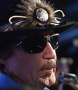 20120124 NASCAR Media Tour