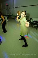JCF Dance