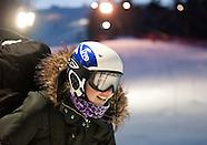 Nyquist Memorial Slalom 15Feb11