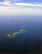 Philippines: Calamian Islands