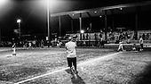 Humboldt Park Youth Baseball Yankees - Champions