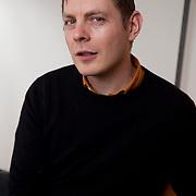 Michael G Bauer