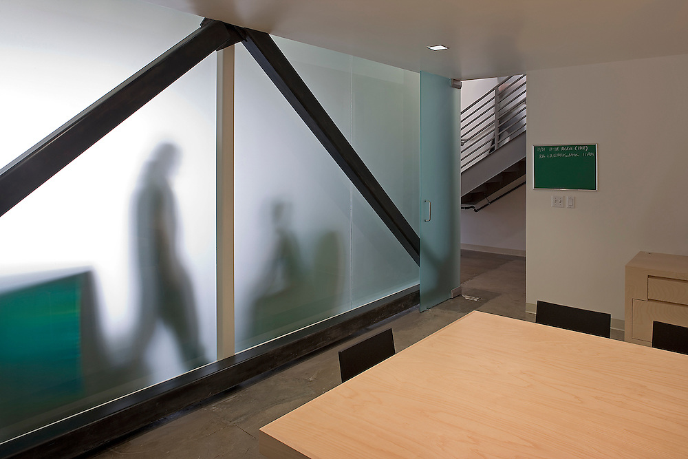 Kastner & Partners by De Stefano & Partners<br /> 5044.04