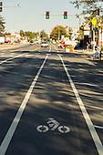 AroundWR-Bikes