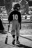 092813 5/6 Hot Rods vs Bats