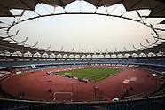 ISL M38 - Delhi Dynamos FC v Atletico de Kolkata