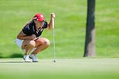 2014-15 Womens Golf