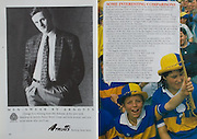 All Ireland Senior Hurling Championship Final,.03.09.1989, 09.03.1989, 3rd September 1989, .Antrim v Tipperary, .03091989AISHCF,.Tipperary 4-24, Antrim 3-9,.Arnotts, Manshop, Henry Street, .