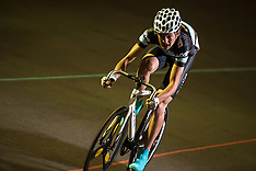 Welwyn Track League