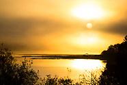 Tomales Bay, California Photos