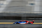 May 4-6, 2017: IMSA Sportscar Showdown at Circuit of the Americas. 67 Ford Chip Ganassi Racing, Ford GT, Ryan Briscoe, Richard Westbrook