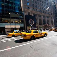 2008_10_07_new_york