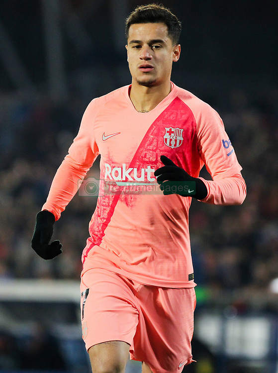صور مباراة : خيتافي - برشلونة 1-2 ( 06-01-2019 ) 20190106-zaa-a181-238