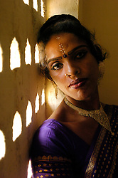 "Transgender sex worker in Villupuram, India. As transgenders,""hijras"" in local terms, are acutely marginalized in Indian society, the major earning avenues for them are sex work, begging and performing at rituals."