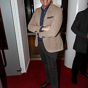 NLD/Hilversum/20141104 - Filmpremiere Night Eyes, Albert Verlinde