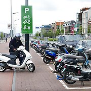 May 20, 2016 - 13:32<br />