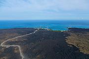 Kohala Coast, Big Island of Hawaii