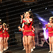 2380_Gold Star Cheer and Dance - Supernovas