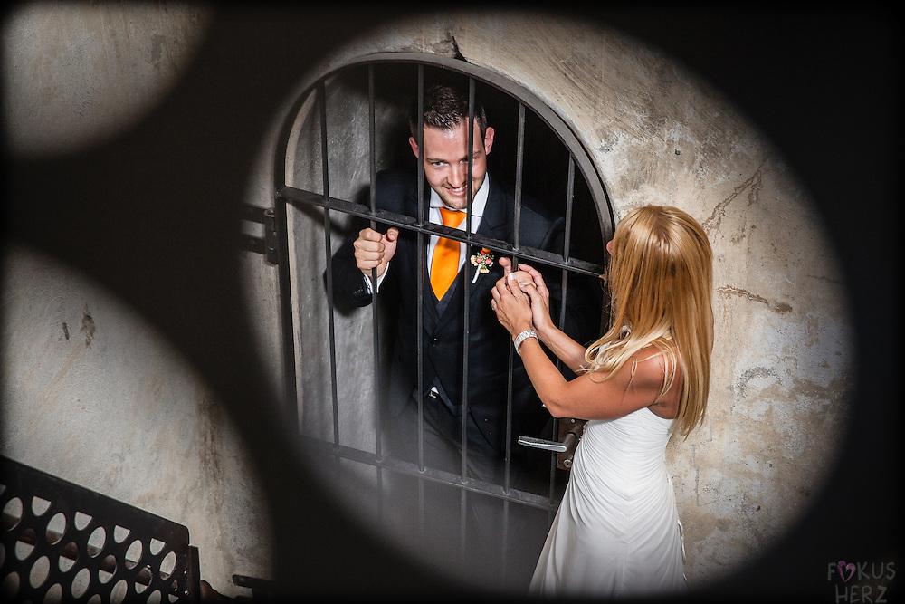 Hochzeit Manuel&Jasmin