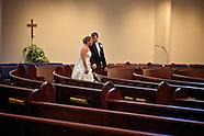 New Jersey Wedding: Jackie and Evan