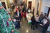 2017-12-15 Raphael holiday party