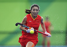 8464 CHN v GER (Pool A)_gallery