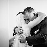 Kayla + Adam Wedding Photography Album The Crossing 2019 1216 Studio LLC New Orleans Wedding Photographers 1216 Studio New Orleans Wedding Photographers Featured Weddings including Second Line Ceremony Reception First Look Wedding Photography 2019 - 2020