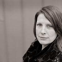 Amanda Millen