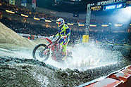 2015.05.01 Endurocross Las Vegas