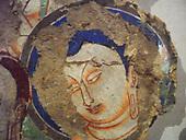 7th century AD