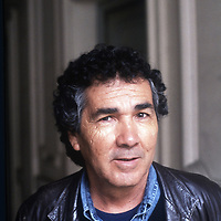 LETELIER, Hernan Rivera