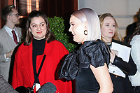 Anne-Marie, Stylist's inaugural Remarkable Women Awards in partnership with philosophy, Rosewood London, London, UK, 05 March 2019, Photo by Richard Goldschmidt