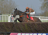 Betfred Midlands Grand National 170318