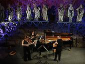 Eclats Widman Ensemble