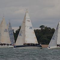 General Sailing