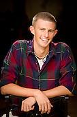 Josh Honaker