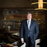 The Culinary Institute of America Portraits of top chefs, renowned restaurants, tastes and nightlife in New York City