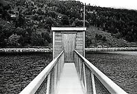 Diverse bilder fra Ellingsøy i Ålesund kommune.<br /> <br /> Foto: Svein Ove Ekornesvåg