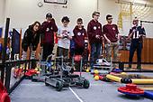 02-23-19-Framingham-Robotics