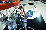 DESCRIZIONE : Bologna Lega serie A 2013/14 Granarolo Bologna Sidigas Avellino<br /> GIOCATORE : Kaloyan Ivanov<br /> CATEGORIA : special<br /> SQUADRA : Sidigas Avellino<br /> EVENTO : Campionato Lega Serie A 2013-2014<br /> GARA : Granarolo Bologna Sidigas Avellino<br /> DATA : 22/12/2013<br /> SPORT : Pallacanestro<br /> AUTORE : Agenzia Ciamillo-Castoria/M.Marchi<br /> Galleria : Lega Seria A 2013-2014<br /> Fotonotizia : Bologna Lega serie A 2013/14 Granarolo Bologna Sidigas Avellino<br /> Predefinita :
