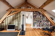 Harttig Architekten Biel