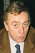 Gianluigi Porelli