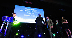 04 - Young Sports Volunteer of the Year