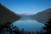 Kenai Lake, Alaska, USA<br /> <br /> Photographer: Christina Sjogren<br /> <br /> Copyright 2018, All Rights Reserved