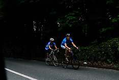 Mayo League Cycling Race 4 Cong - Clonbur