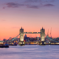 london_favourites