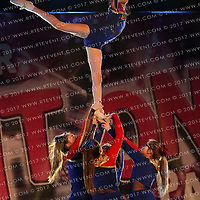1083_Infinity Cheer and Dance - Junior Level 3 Stunt Group