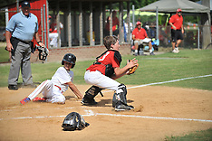 2013 Jamesville NC Youth BSB Tourney (Next Level Photos)