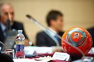 FIFA BEACH SOCCER COMMITTEE MEETING